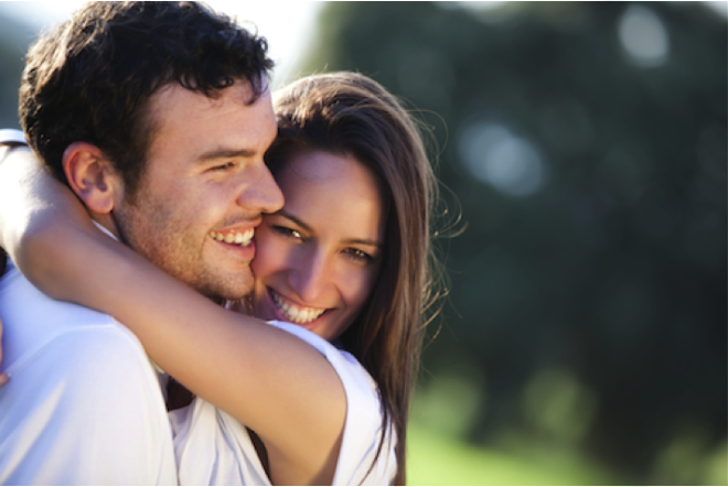 Hickman NE Dentist | Can Kissing Be Hazardous to Your Health?