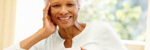 Hickman NE Dentist | Dental Implant Restorations