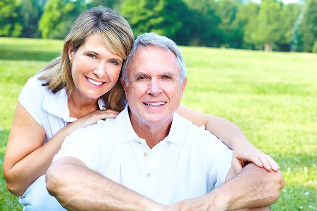 Dentist in 68372 | Repair Your Smile with Dentures
