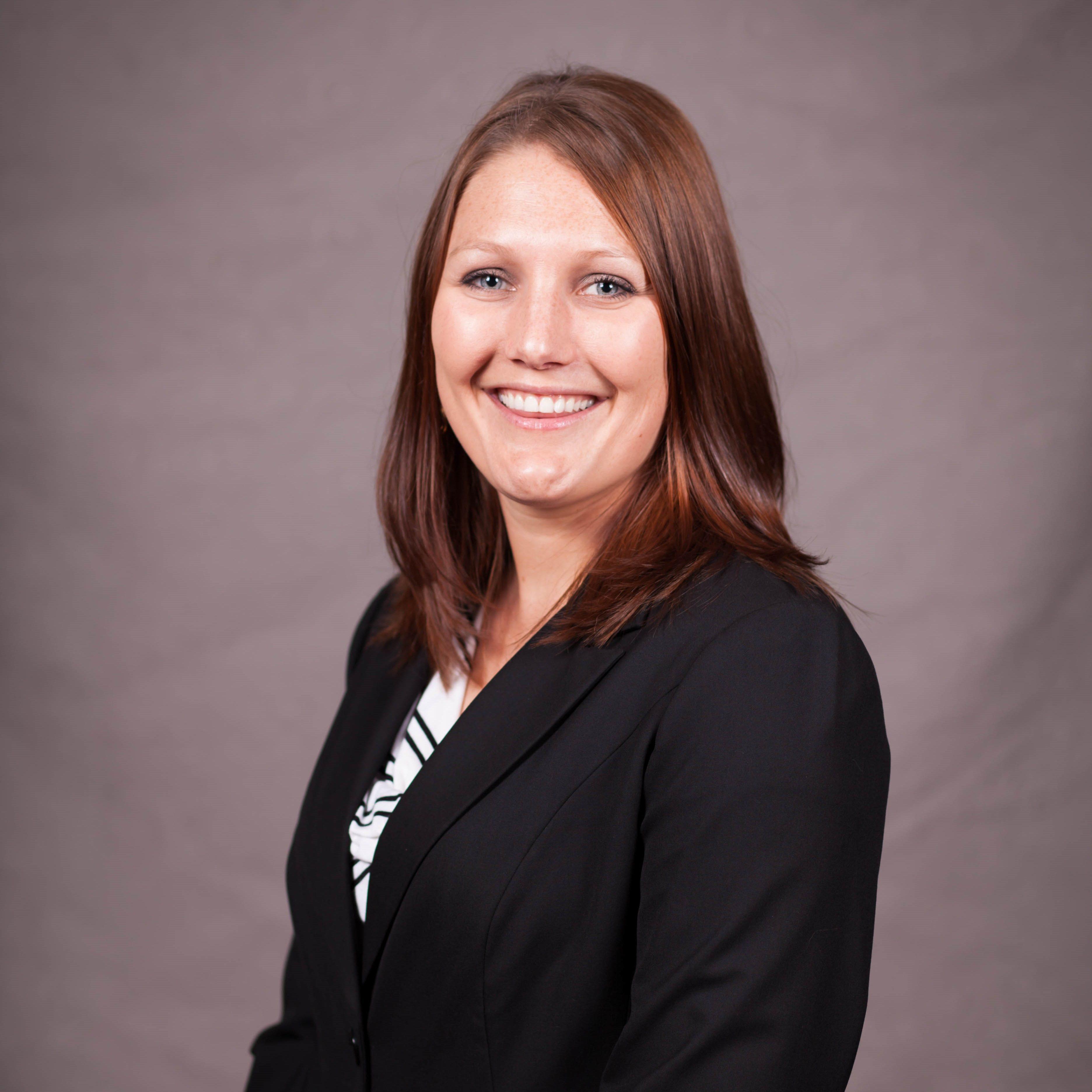 Rachel_Tietjen_dentist_South Sioux City -2013